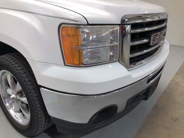 GMC Sierra 1500 for sale
