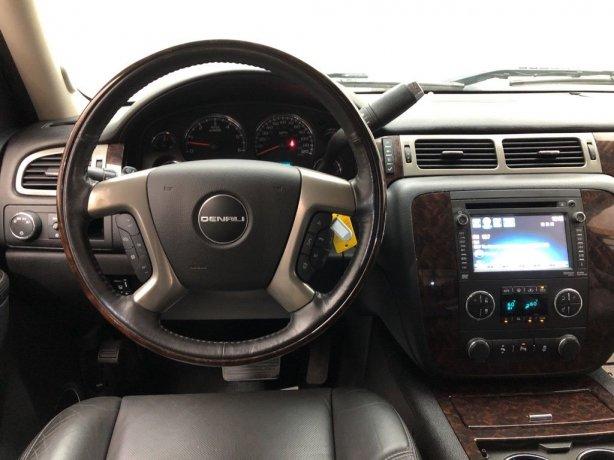 2013 GMC Sierra 1500 for sale near me