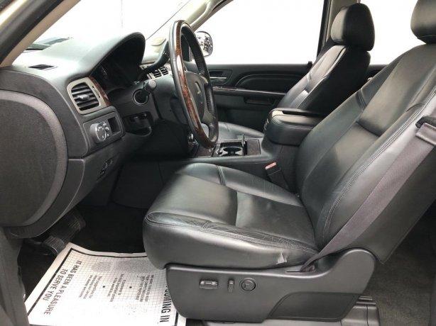 used 2013 GMC Sierra 1500 for sale Houston TX