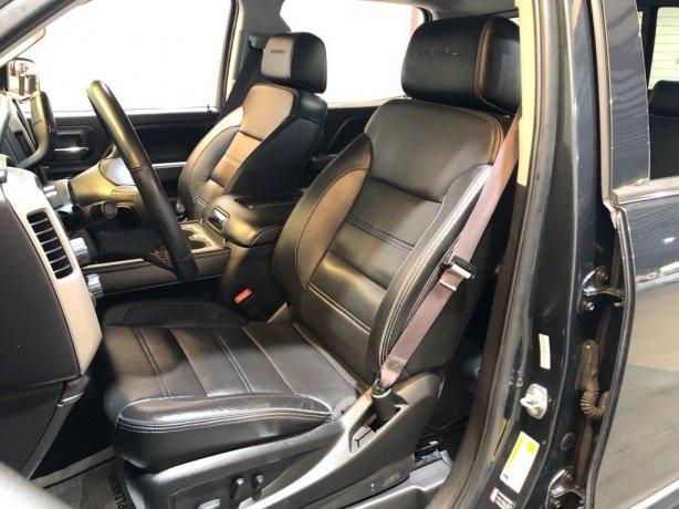 2017 GMC Sierra 1500 for sale near me
