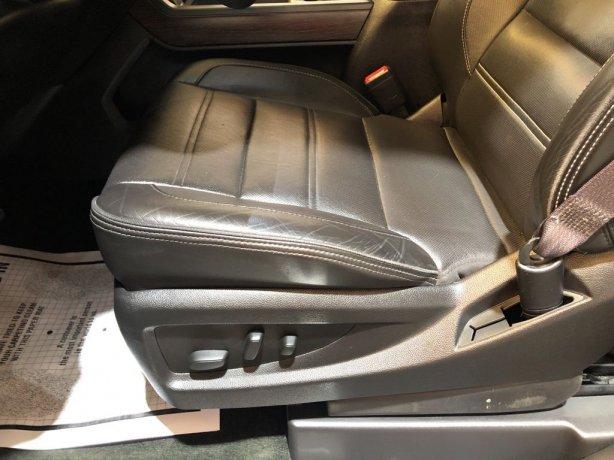 2017 GMC Sierra 1500 for sale Houston TX