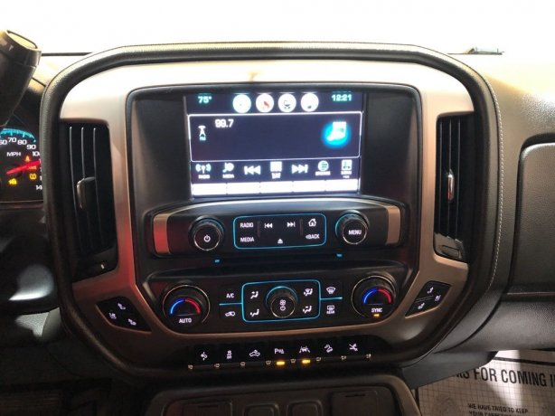 good used GMC Sierra 1500 for sale
