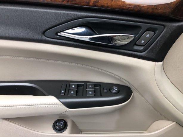 used 2012 Cadillac