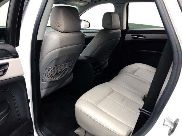 cheap 2013 Cadillac for sale Houston TX