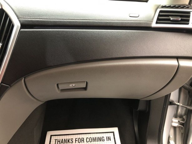 cheap used 2011 Cadillac SRX for sale