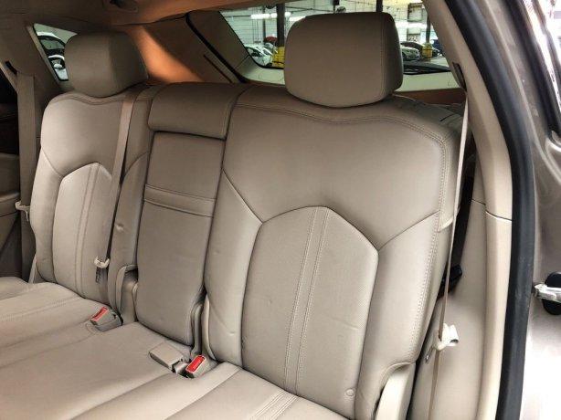 cheap 2011 Cadillac