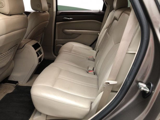 cheap 2011 Cadillac for sale
