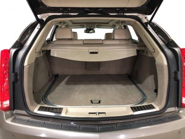 good 2011 Cadillac SRX for sale
