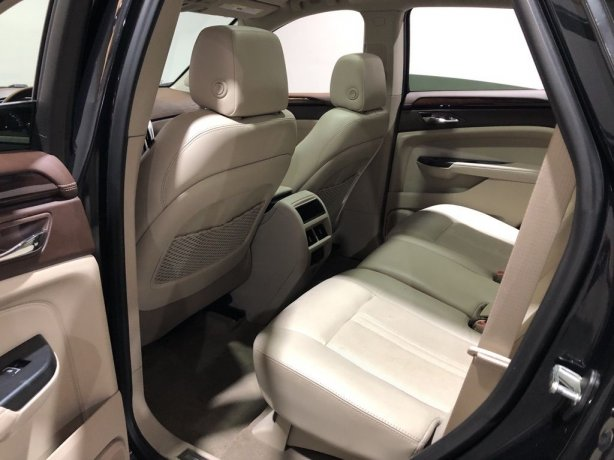cheap 2014 Cadillac for sale