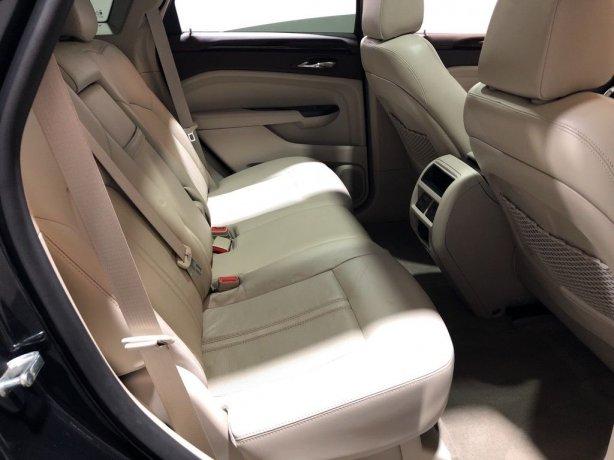 cheap 2014 Cadillac near me