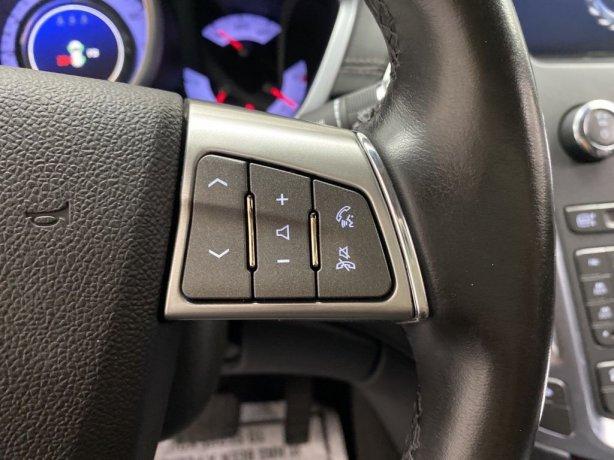 good 2012 Cadillac SRX for sale