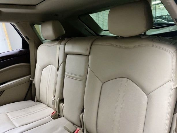 cheap 2015 Cadillac