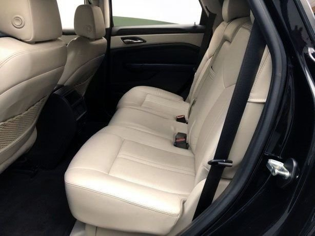 cheap 2013 Cadillac for sale