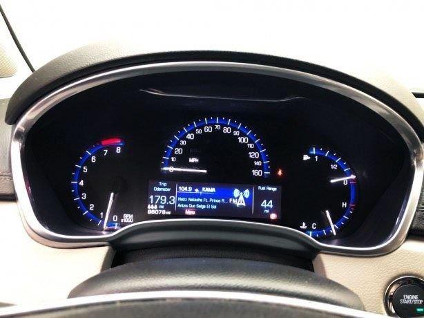 Cadillac 2013 for sale near me