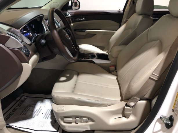 Cadillac 2015 for sale