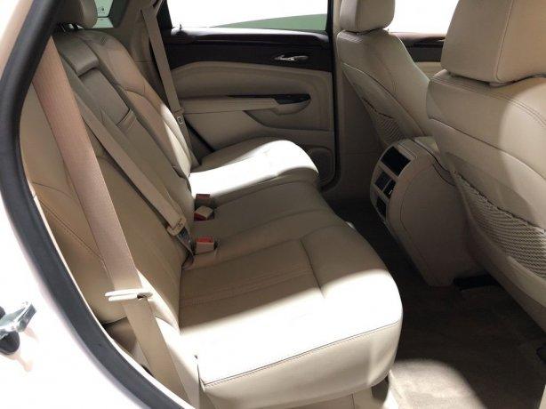 cheap 2015 Cadillac near me
