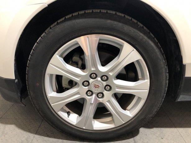 good cheap Cadillac for sale Houston TX