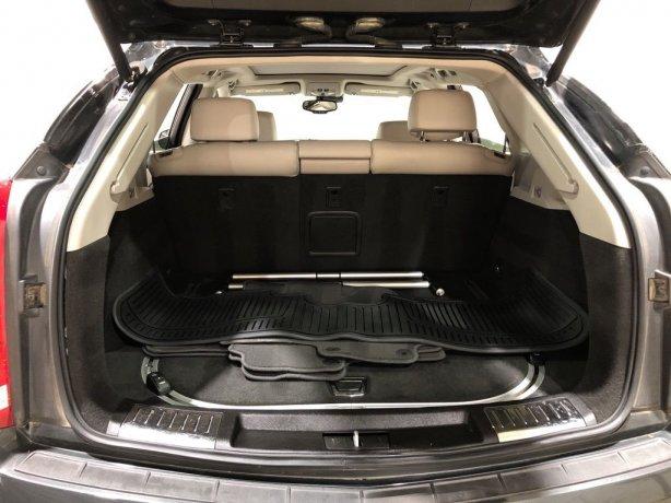 good 2016 Cadillac SRX for sale