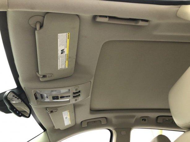 good 2015 Cadillac SRX for sale