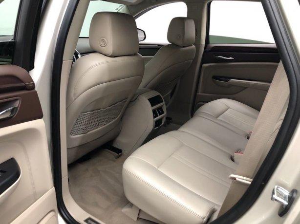 cheap 2015 Cadillac for sale Houston TX