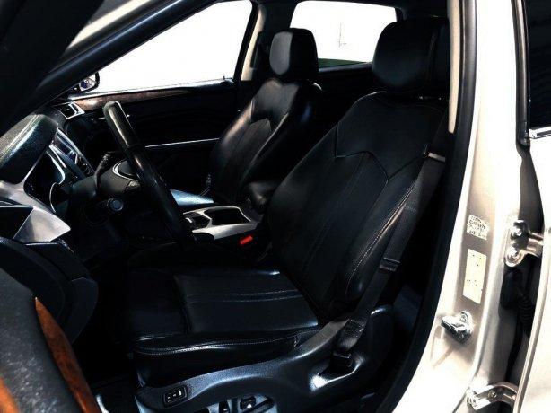 2013 Cadillac SRX for sale near me
