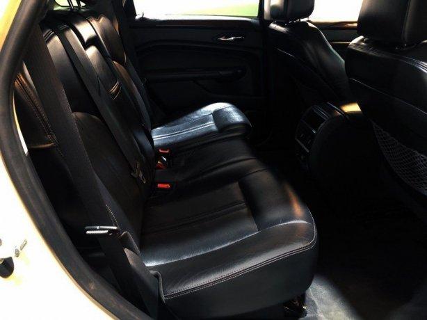 cheap 2013 Cadillac near me