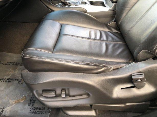 cheap 2012 Cadillac for sale Houston TX