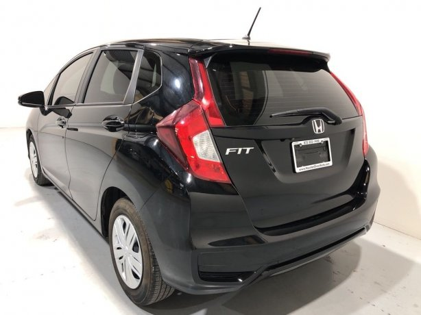 Honda Fit for sale near me