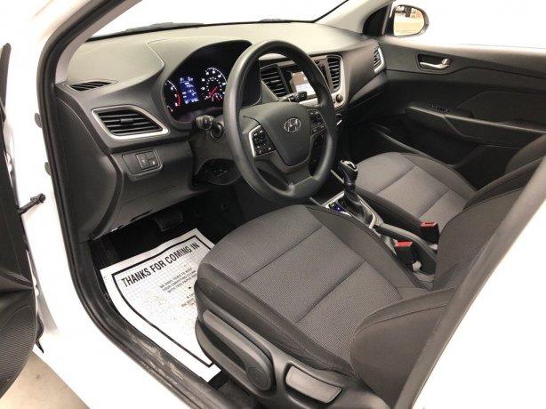 2019 Hyundai in Houston TX