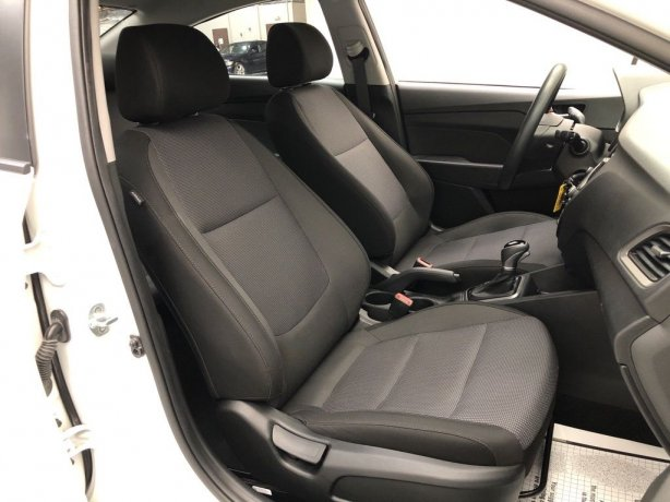 cheap Hyundai Accent for sale