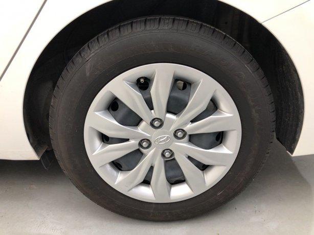 Hyundai for sale best price