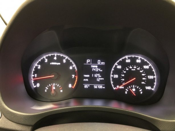 Hyundai 2019 for sale Houston TX