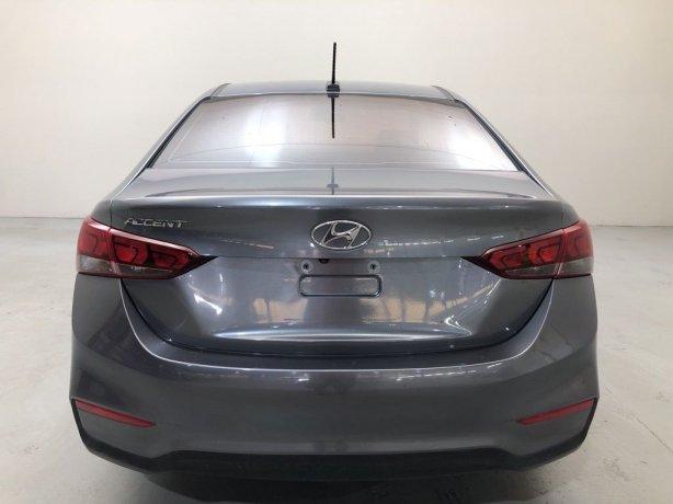 used 2019 Hyundai for sale