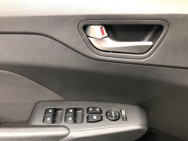 used 2019 Hyundai