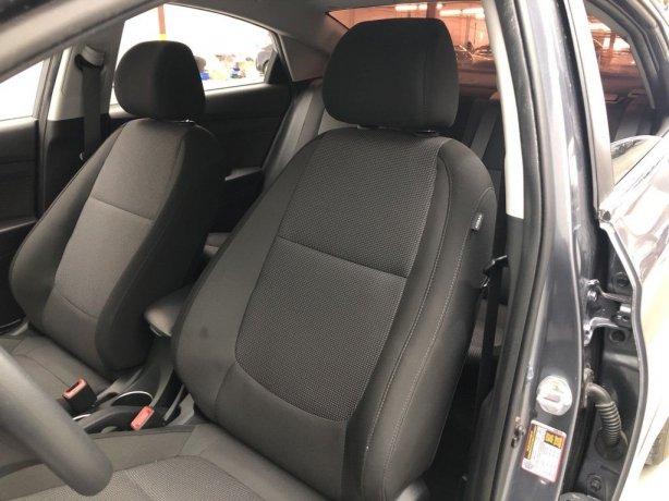 Hyundai 2019 for sale