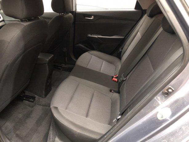 cheap 2019 Hyundai for sale