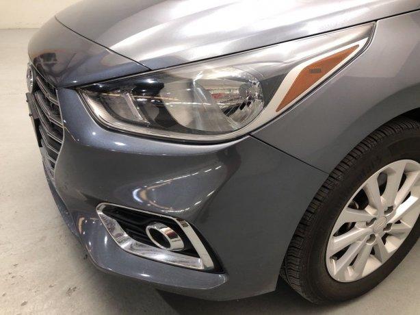 2019 Hyundai for sale