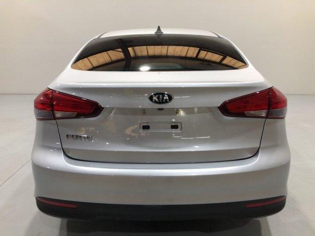 used 2018 Kia for sale