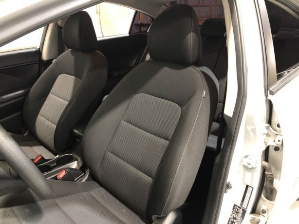Kia 2018 for sale