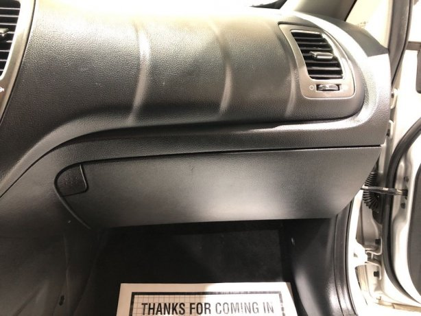 cheap used 2018 Kia Forte for sale