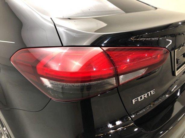 used 2017 Kia Forte for sale