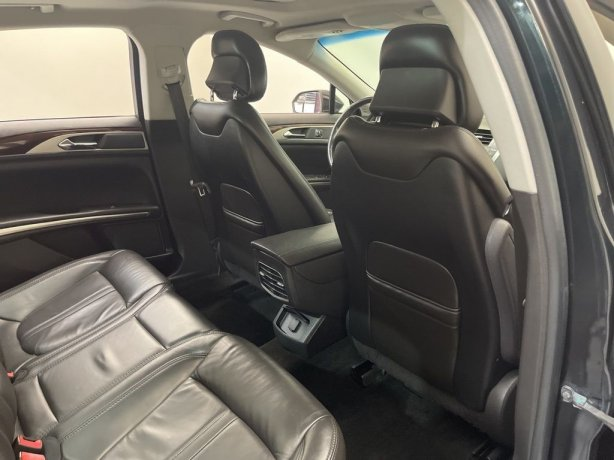 cheap 2014 Lincoln for sale