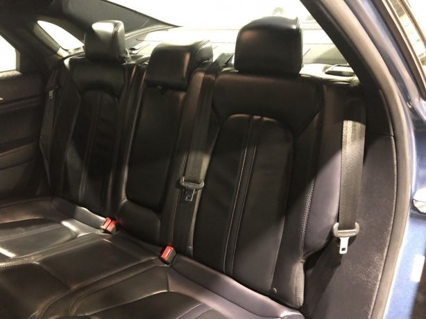 cheap 2018 Lincoln for sale