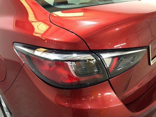 used 2017 Toyota Yaris iA for sale