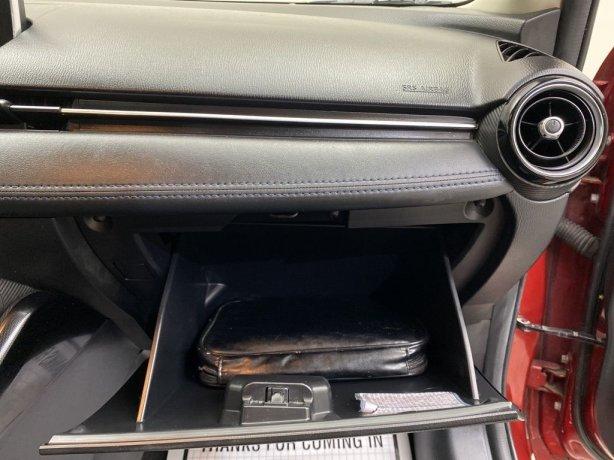 cheap used 2017 Toyota Yaris iA for sale