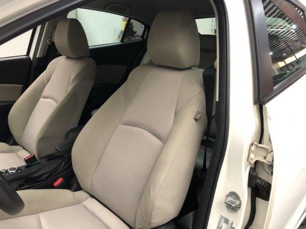 Mazda 2016 for sale