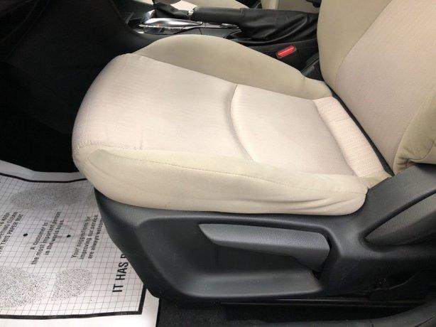 Mazda for sale in Houston TX