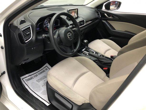 2016 Mazda in Houston TX