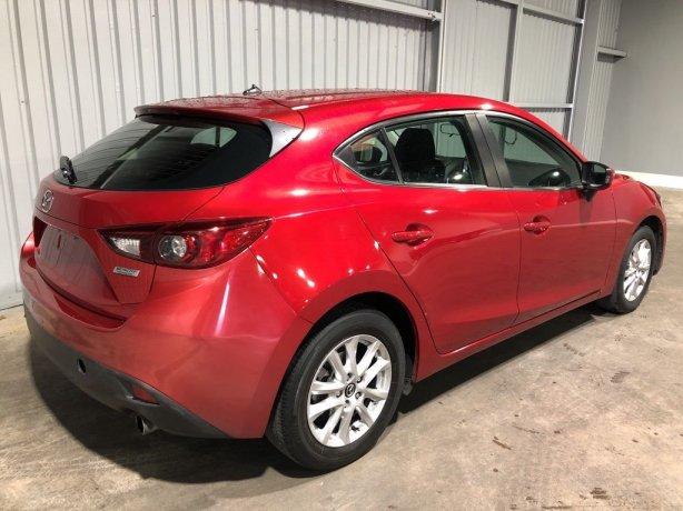 Mazda Mazda3 for sale near me
