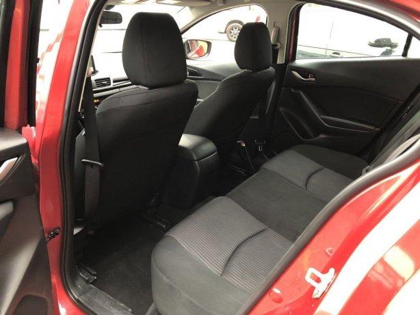 cheap Mazda Mazda3 for sale